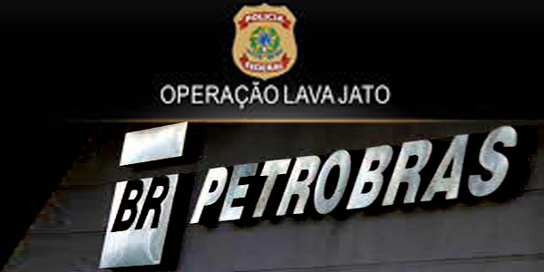 Juiz condena quatro executivos da OAS investigados na Lava Jato