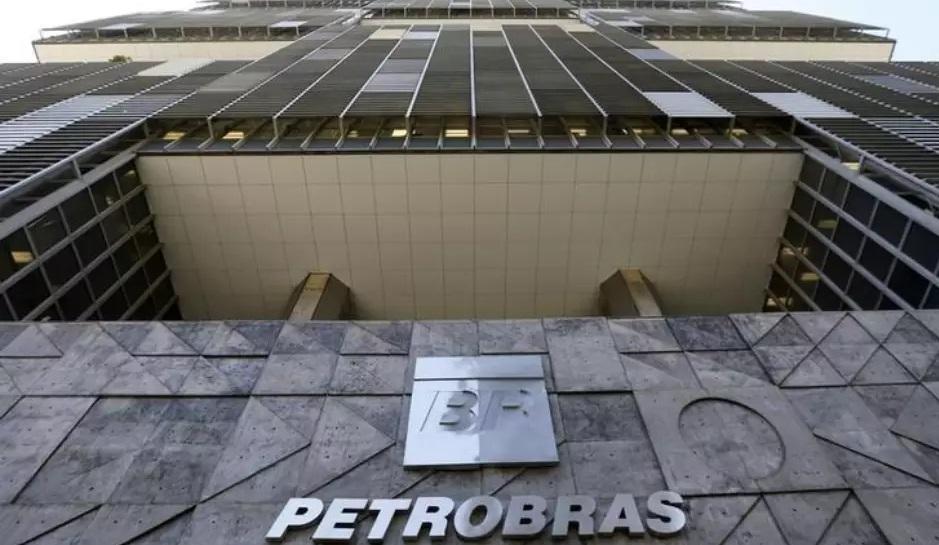 Petrobras registrou prejuízo de R$ 34,83 bilhões em 2015