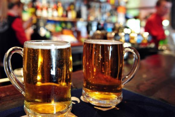 Lei que proíbe venda de bebida alcoólica a menores entra em vigor