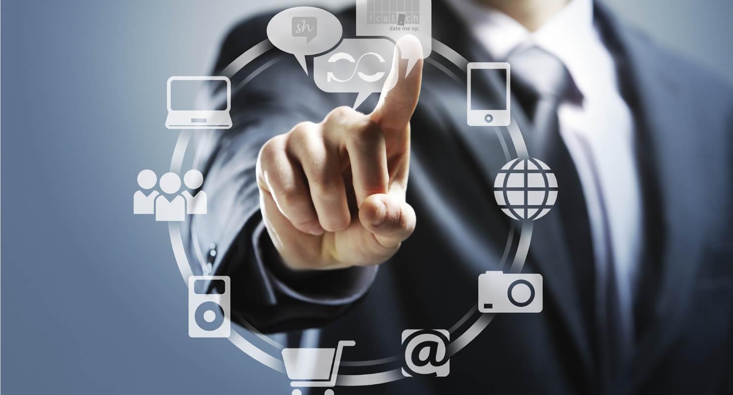 Telecomunicações: novos direitos do consumidor entram em vigor nesta terça (10)