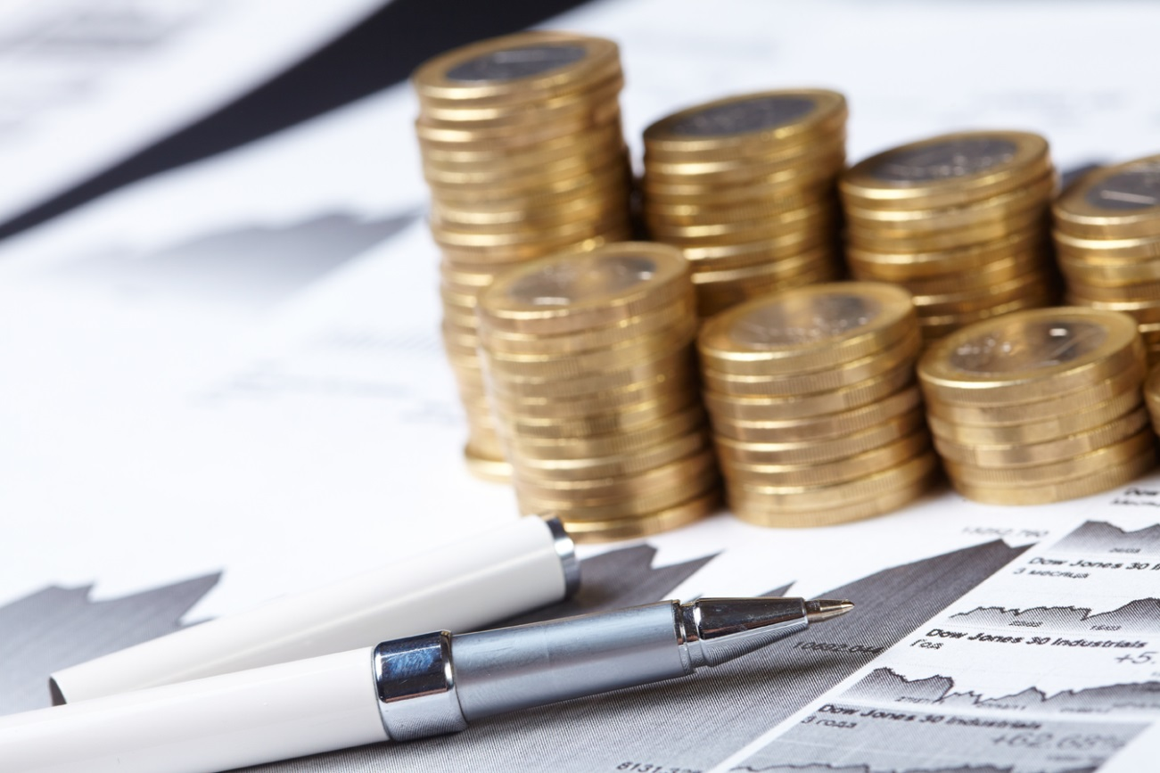 Instituições financeiras acreditam em queda da economia também em 2016