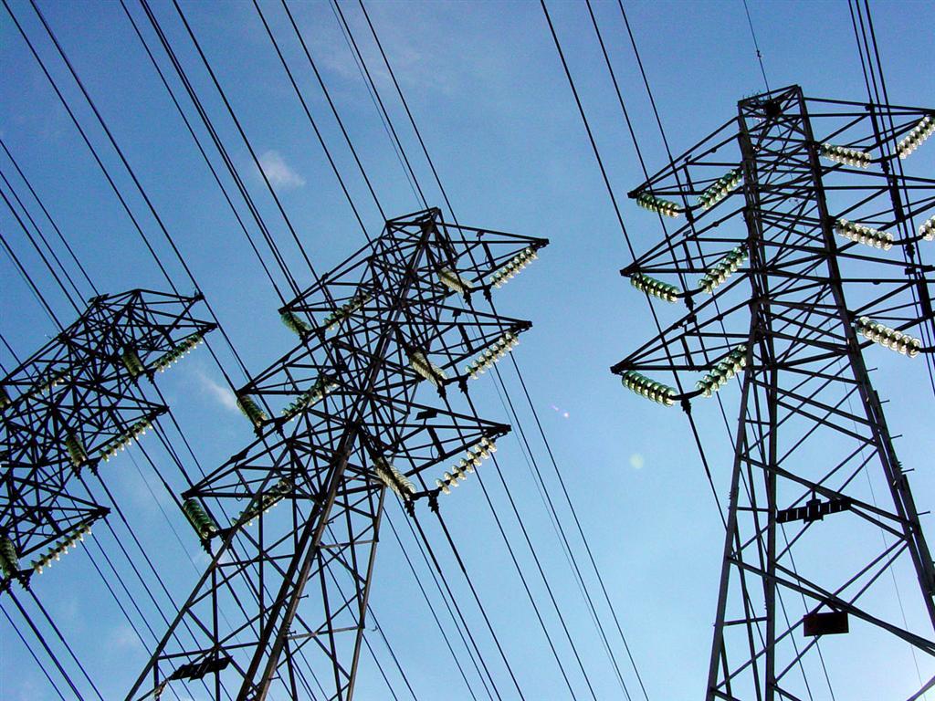 Preço da energia elétrica deve subir 38,3% neste ano, estima Banco Central
