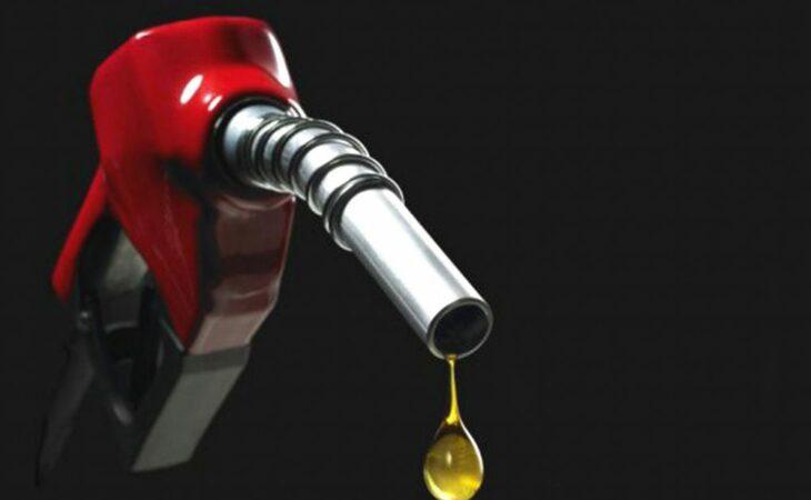 Confira 10 apps que vão te ajudar a economizar na gasolina