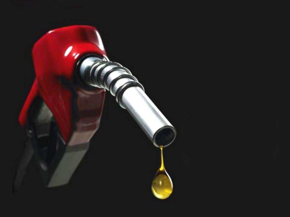 PM suspeito de desviar mais de mil litros de gasolina é preso em Natal