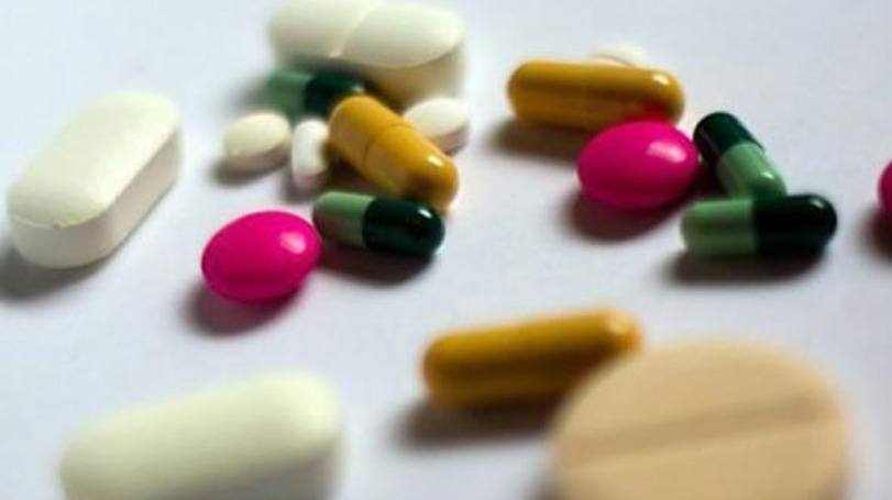 Cientistas russos concluem testes de remédio que promete curar o alcoolismo