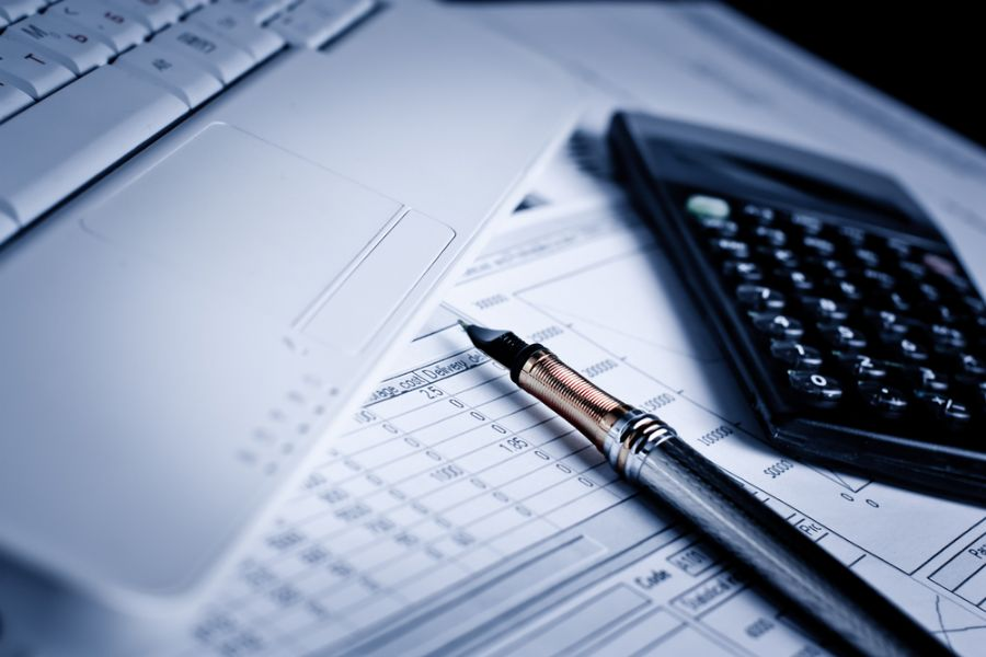 Empresa Júnior da UFRN ajuda população a declarar Imposto de Renda