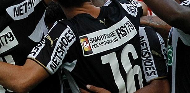 Botafogo terá novo anúncio 'após inovar' diante do Fla