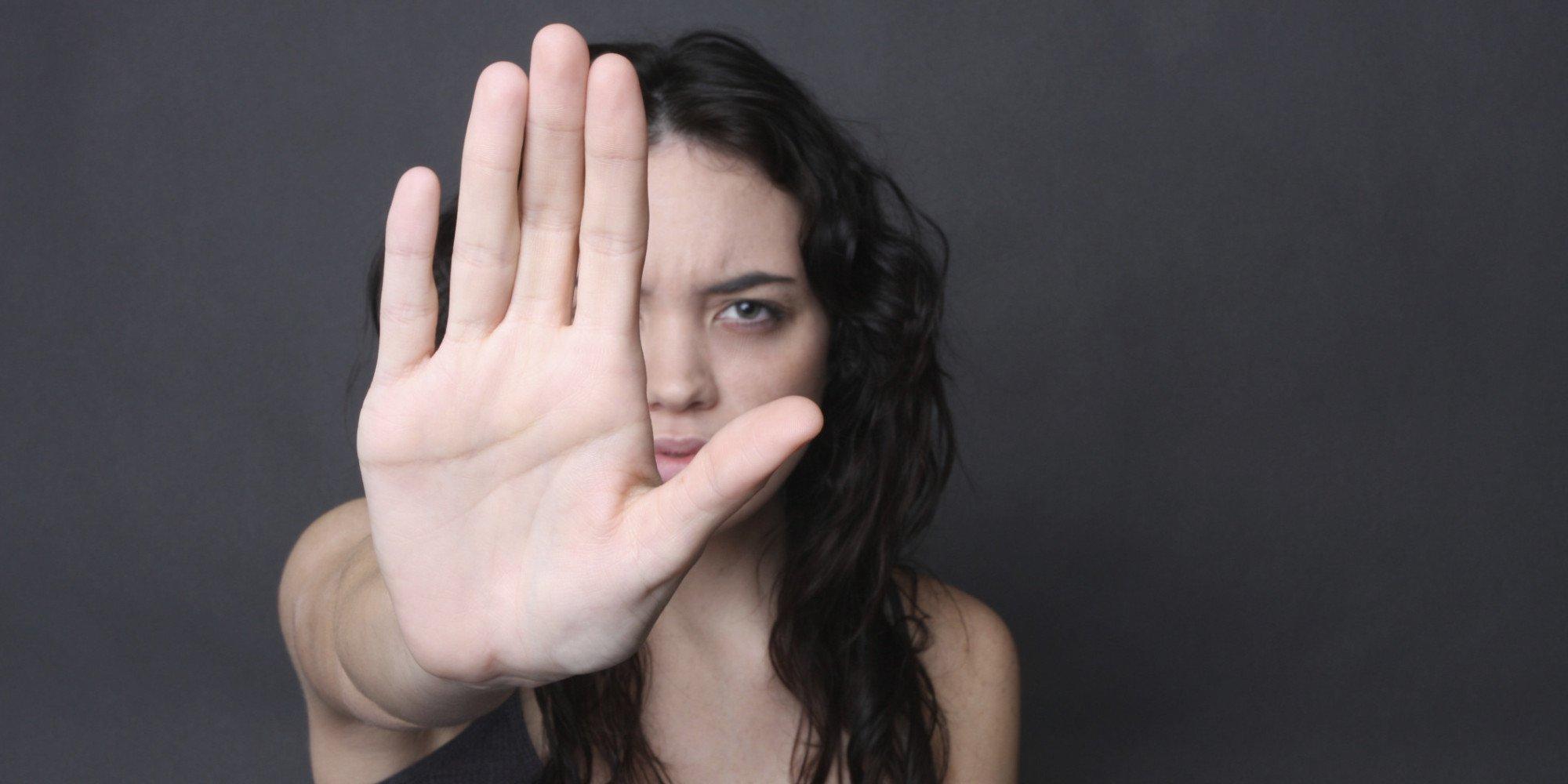Governo define diretrizes para atendimento a vítimas de violência sexual