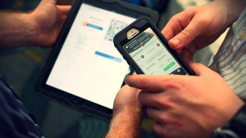 10 aplicativos que podem ajudar no estudo para concursos públicos
