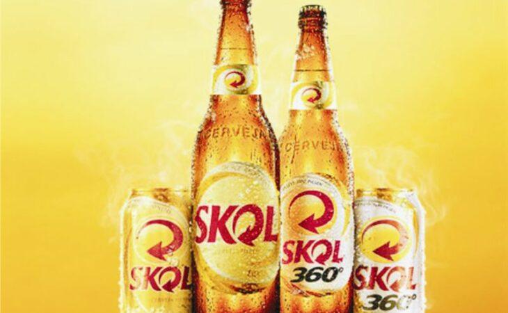 Confira a lista das marcas de bebidas mais valiosas do mundo