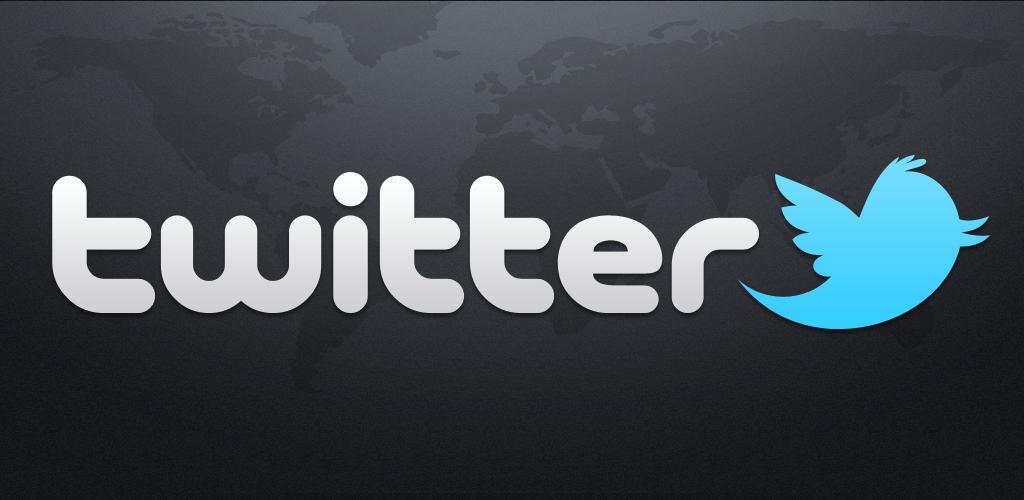 Declaração de amor a presidente Dilma é trending topic do Twitter
