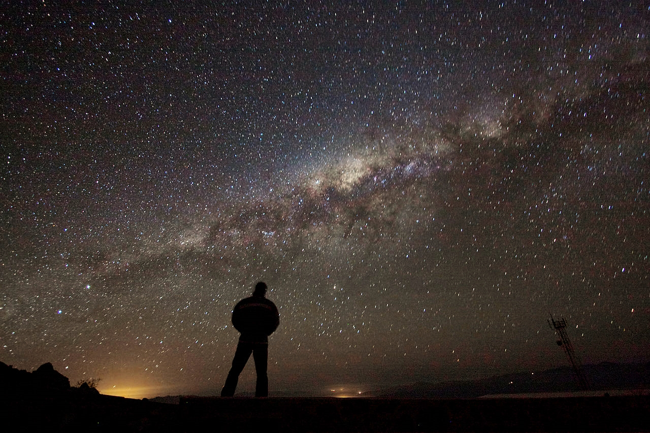 Pesquisadores concluem que existem planetas habitáveis na maioria das estrelas
