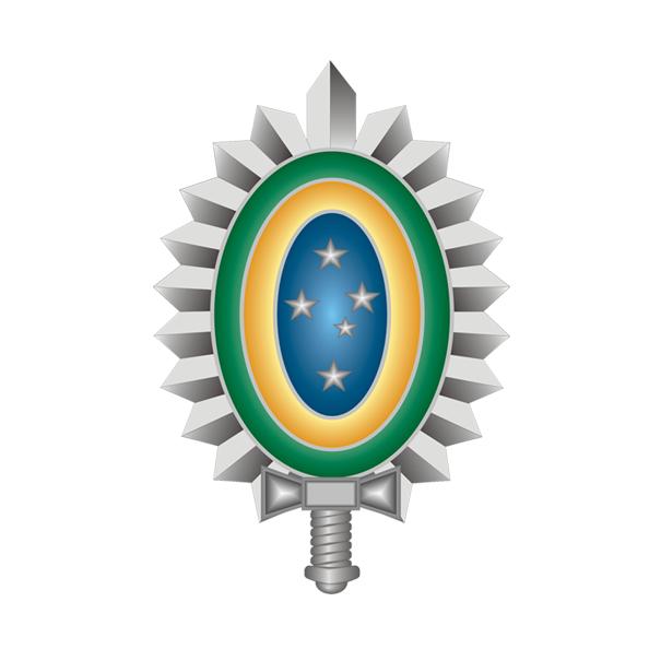Exército Brasileiro abre 67 vagas em concurso para Escola de Formação Complementar
