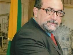 Adão Eridan
