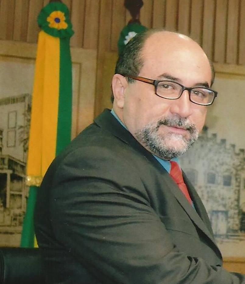 Vereador quer a redução da maioridade e pena de morte para infratores