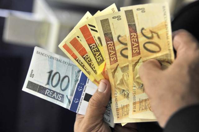 Governo do RN anuncia calendário de pagamento do funcionalismo público