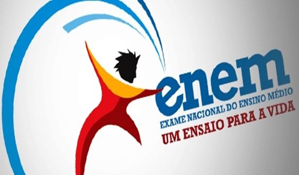 MEC vai manter plano de tornar o Enem digital