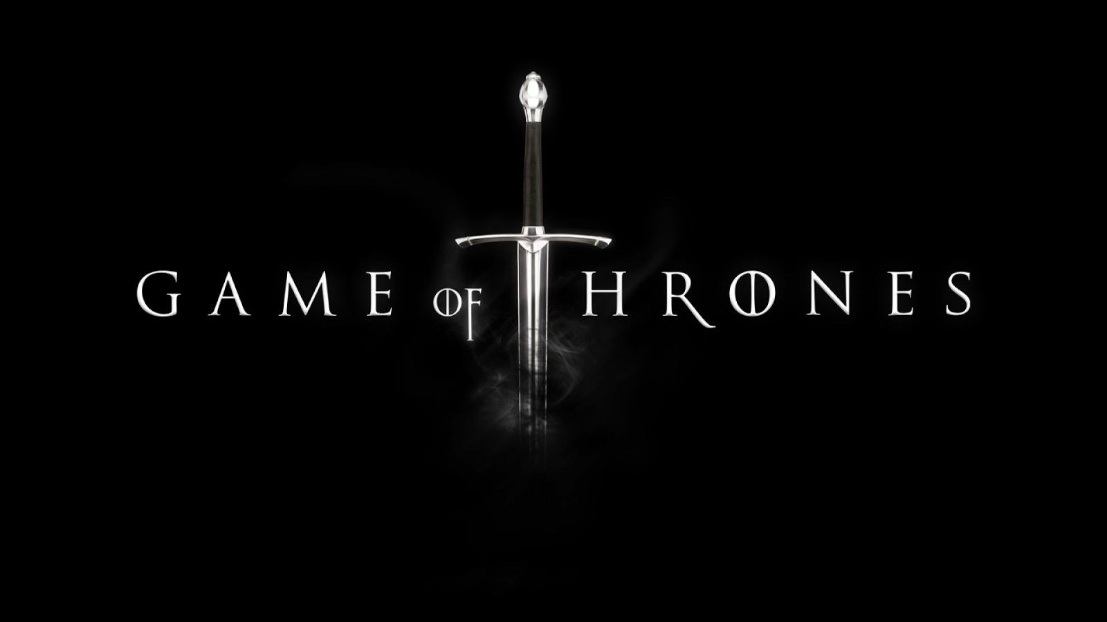 Ansiosos para o retorno de Game of Thrones? Confira algumas curiosidades