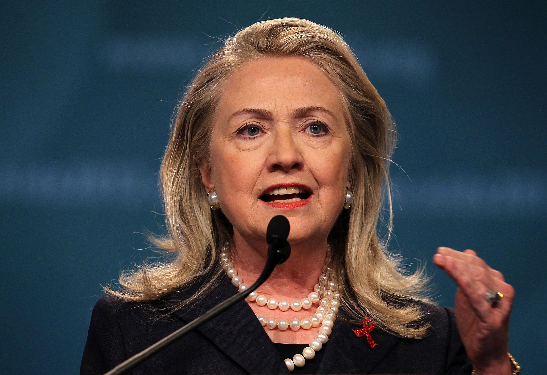 Hillary Clinton quer implantar Bolsa Família nos EUA se eleita