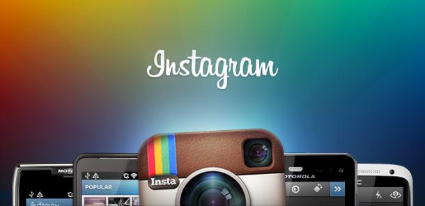 Instagram anuncia três novos filtros e libera emojis nas hashtags