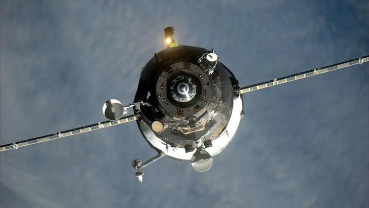 Agência russa diz que nave 'perdida' voltará para a Terra entre 5 e 7 de maio, acompanhe aqui a trajetória em tempo real!
