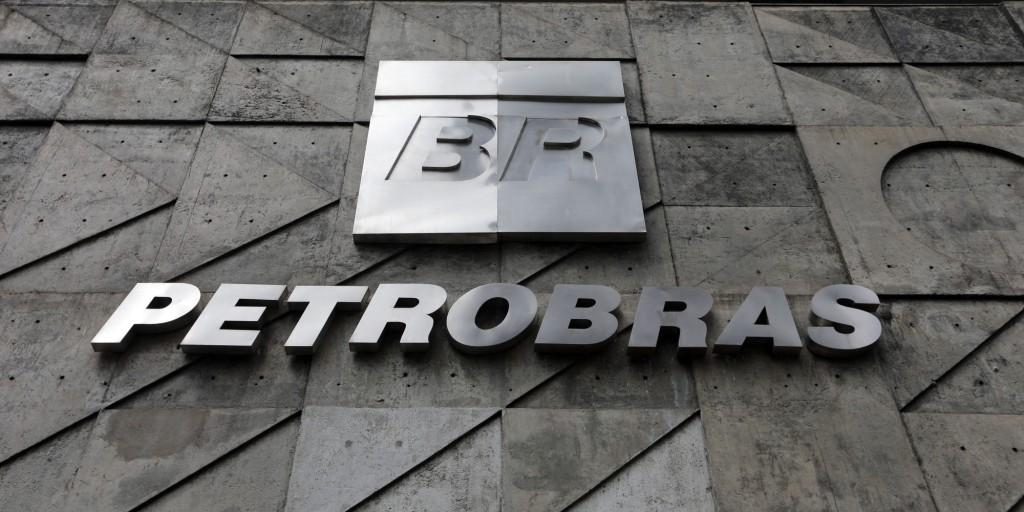 Petrobras volta ao posto de segunda maior empresa de capital aberto do Brasil