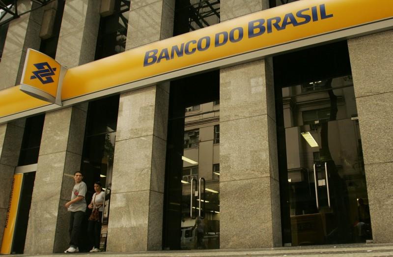 Banco do Brasil abre Processo Seletivo com vagas para Escriturário