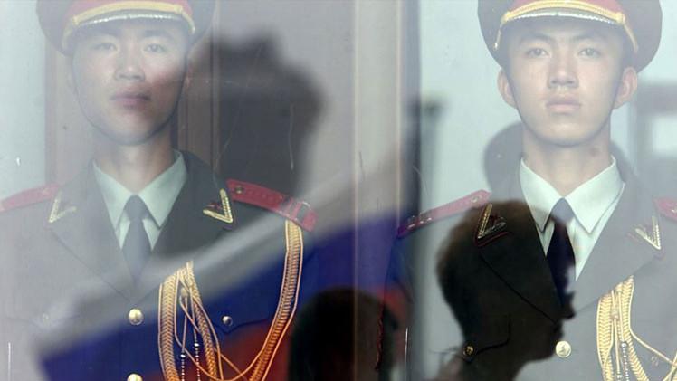 """""""A cooperação entre a China e a Rússia está criando uma nova ordem mundial"""", diz imprensa chinesa"""