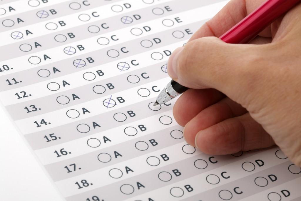 UFRN abre Processo seletivo para professor substituto e temporário