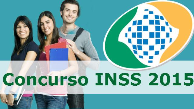 Contagem regressiva para o concurso do INSS