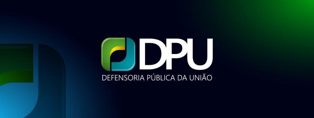 Concurso da 'Defensoria Pública da União' oferece 143 vagas para profissionais de níveis médio e superior