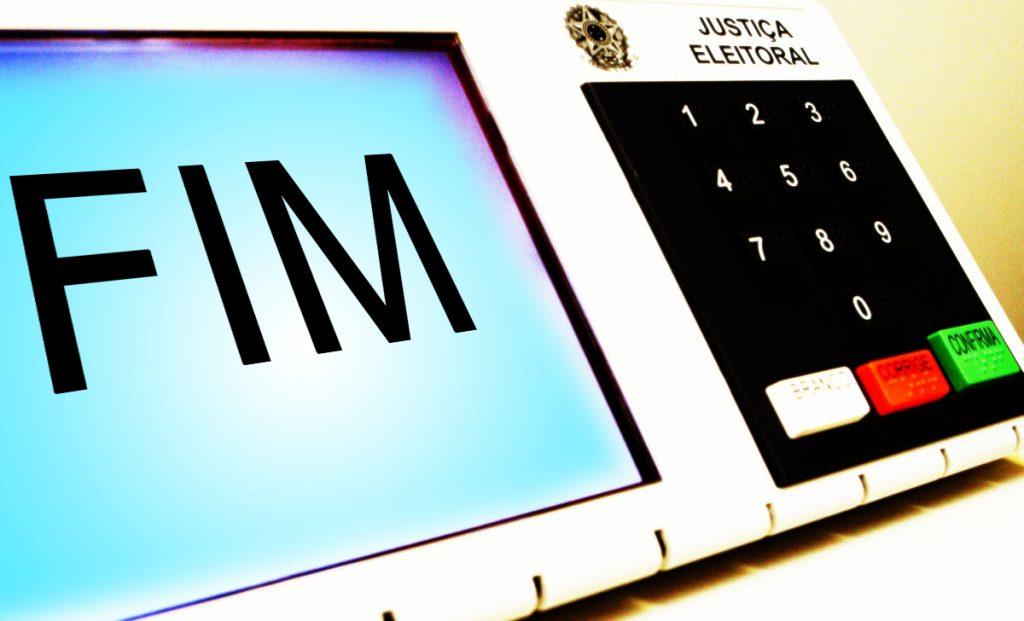 TRE alerta para as principais datas no calendário eleitoral de 2016