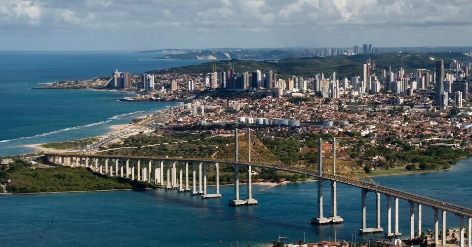 Rio Grande do Norte terá movimentação de R$ 65,8 milhões com feriado de Tiradentes