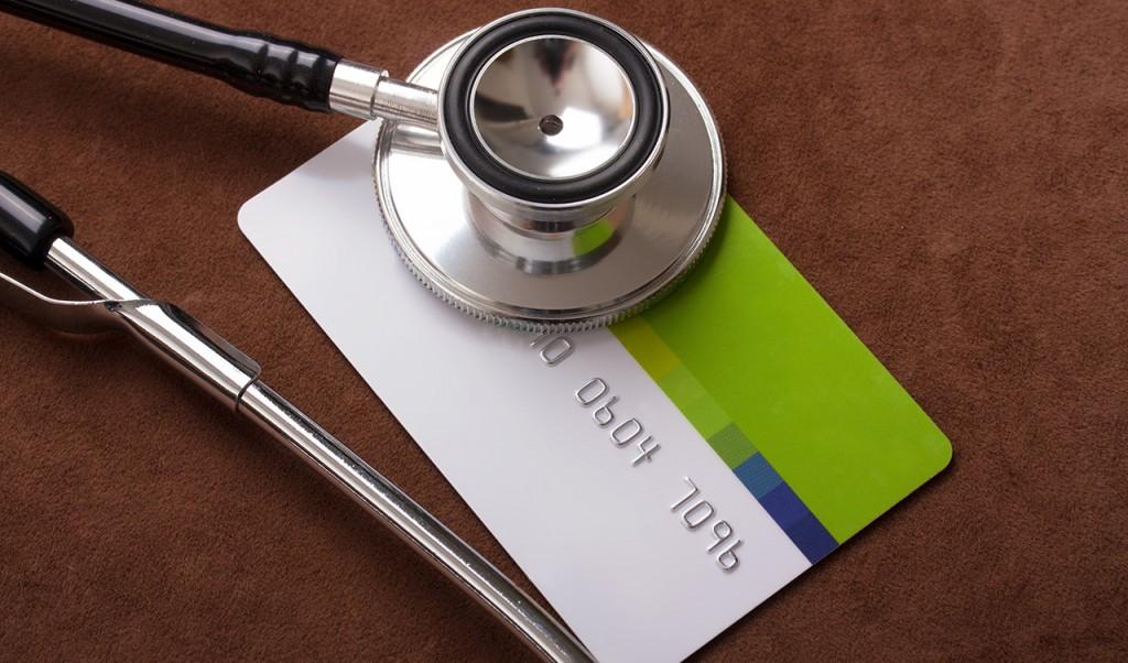 Venda de 87 planos de saúde está suspensa a partir desta quarta (20)