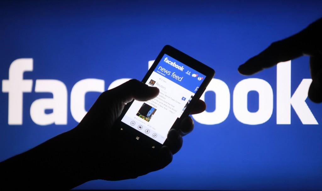 Por recusar quebra de sigilo, Facebook tem R$ 38 milhões bloqueado pela Justiça
