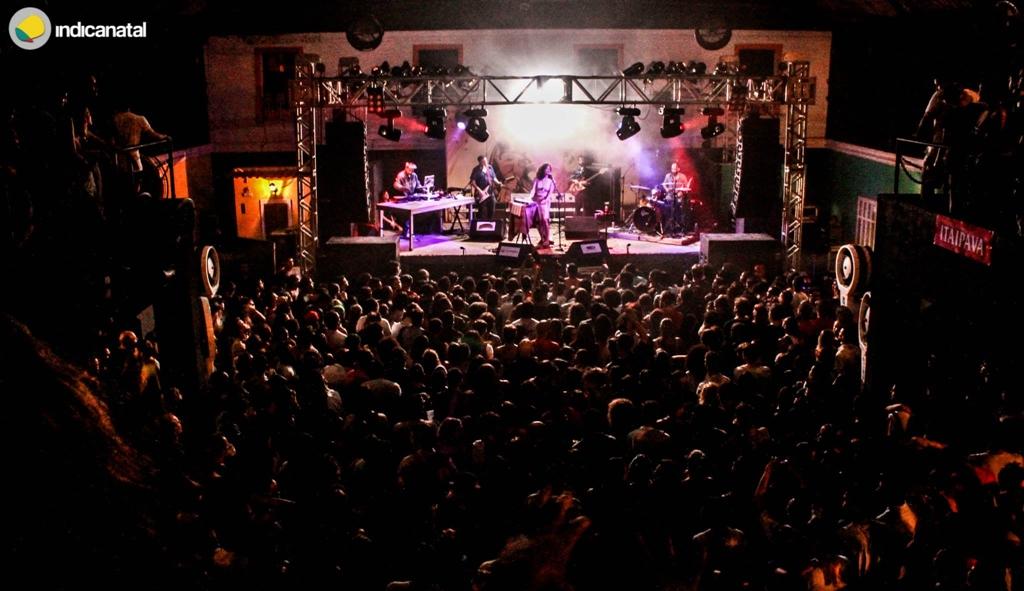 Festival DoSol anuncia programação 2015 com tour por 13 cidades