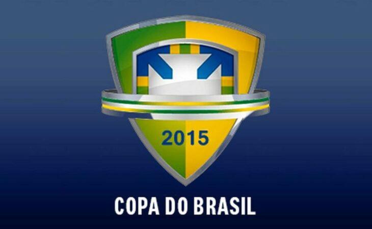 Palmeiras, Flamengo e Coritiba iniciam Terceira Fase da Copa do Brasil