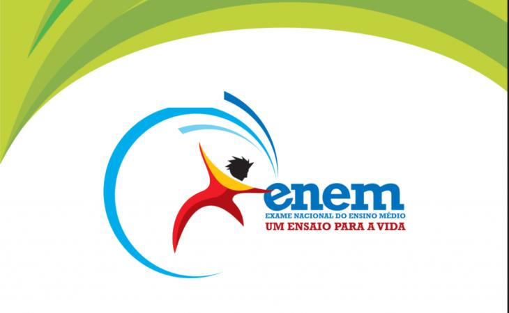 Inscrições do Enem 2015 começam em 25 de maio; taxa de inscrição sobe para R$63