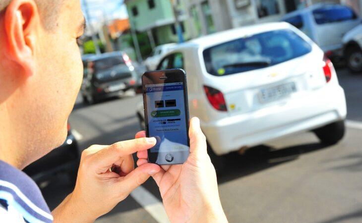 Governo do RN orienta população a utilizar o aplicativo Sinesp Cidadão para auxiliar na segurança