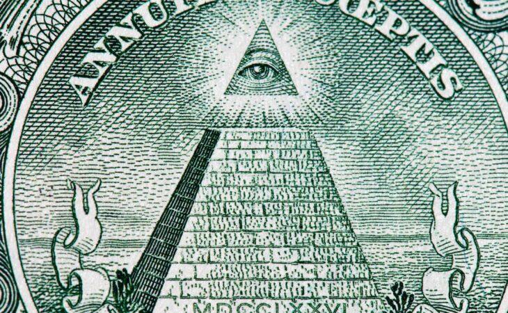 O segredo de uma organização mística: Quem são os Illuminati?