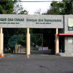 Parque-das-Dunas