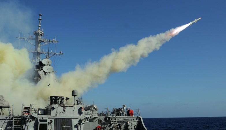 Novo ataque dos EUA mata um dos líderes do Estado Islâmico