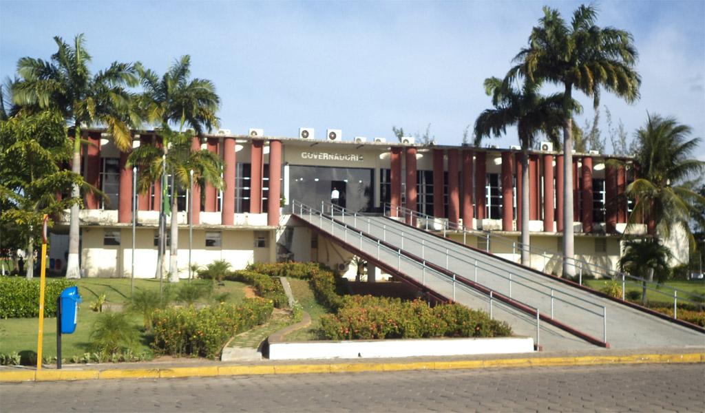 Governo do RN libera pagamento de servidores que recebem até R$ 5 mil