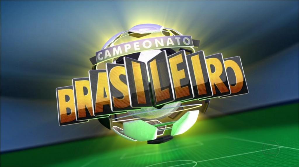 Nos acréscimos, Sport vence o Goiás e se mantém no G4 da Série A