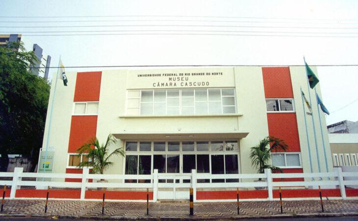 Museu Câmara Cascudo realiza 13ª edição da Semana de Museus
