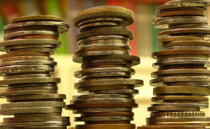 Prévia da inflação recua em maio, mas chega a 8,24% em 12 meses