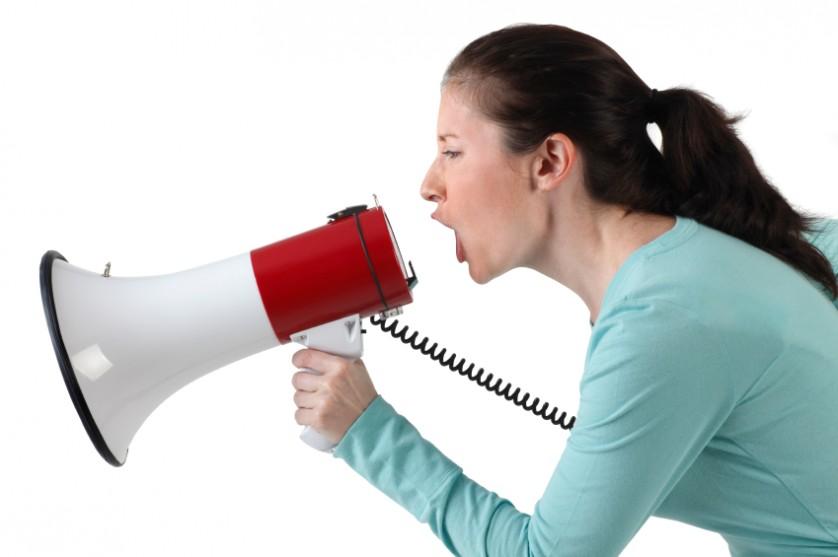 Empresas com mais reclamações na semana superam 12 mil queixas