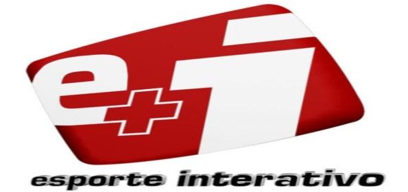 CBF vende direitos de transmissão da Série C para o Esporte Interativo