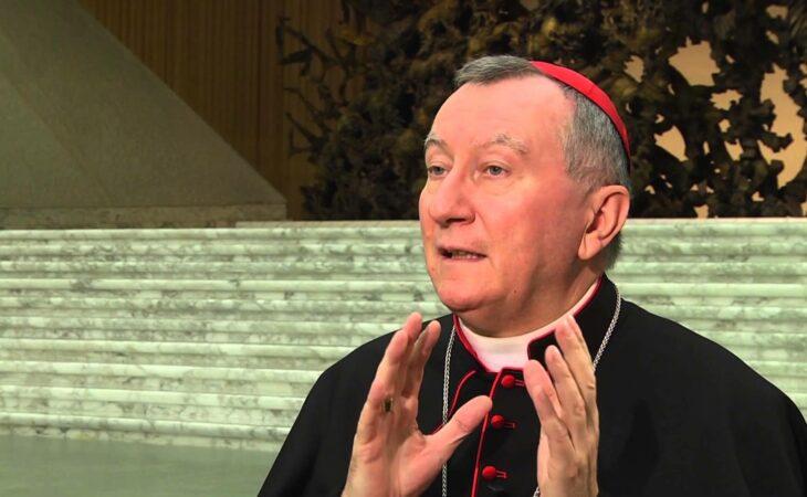 União gay na Irlanda é 'derrota da humanidade', diz Vaticano