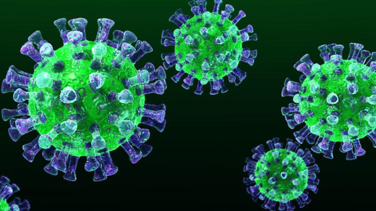 Alemanha registra primeira morte causada pelo vírus em MERS na Europa